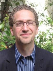 Keith Feldman