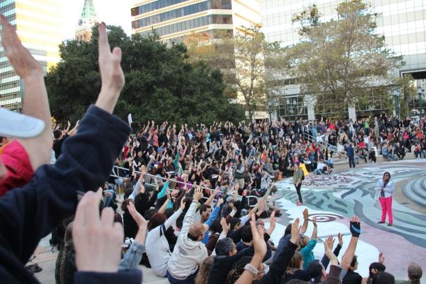 occupy_oakland